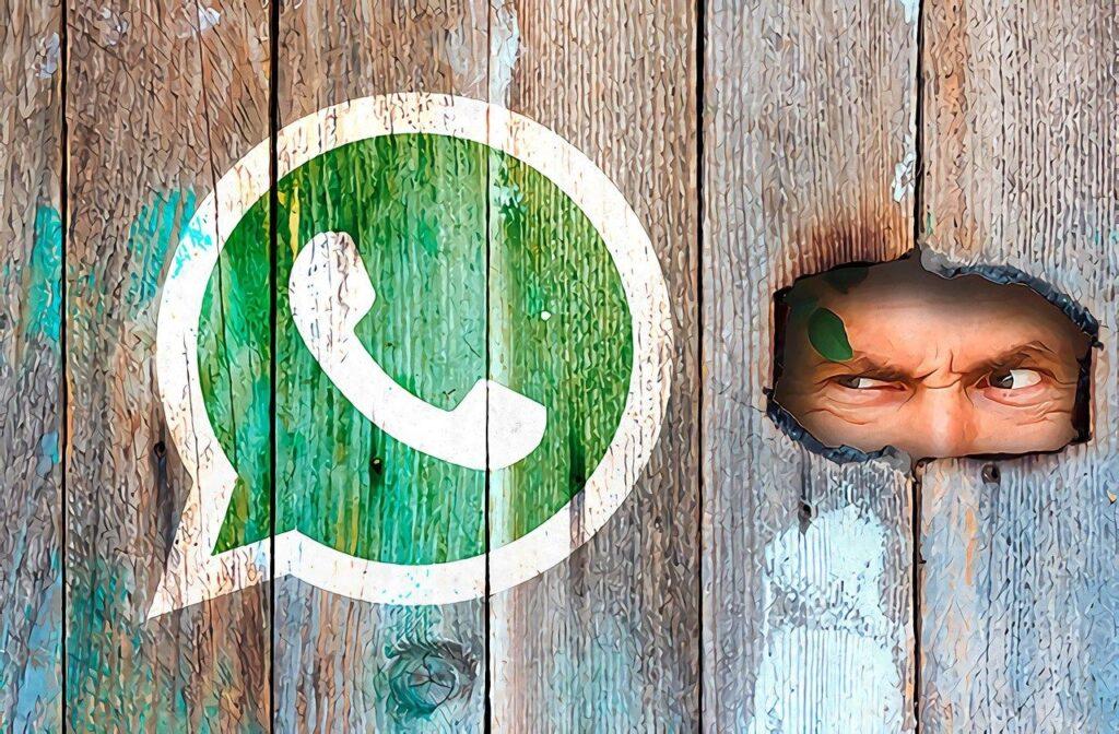 disattivare whatsapp come fare