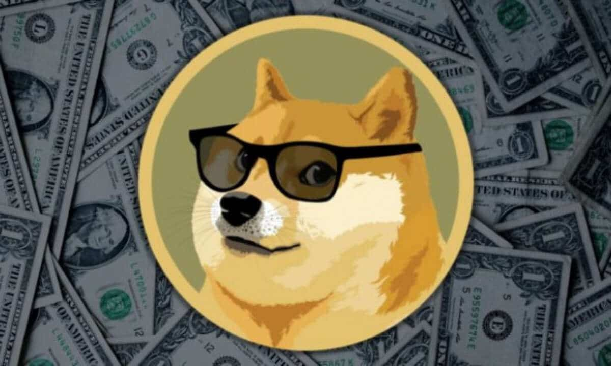 The Dogefather: la battuta di Elon Musk fa volare il prezzo di Dogecoin thumbnail