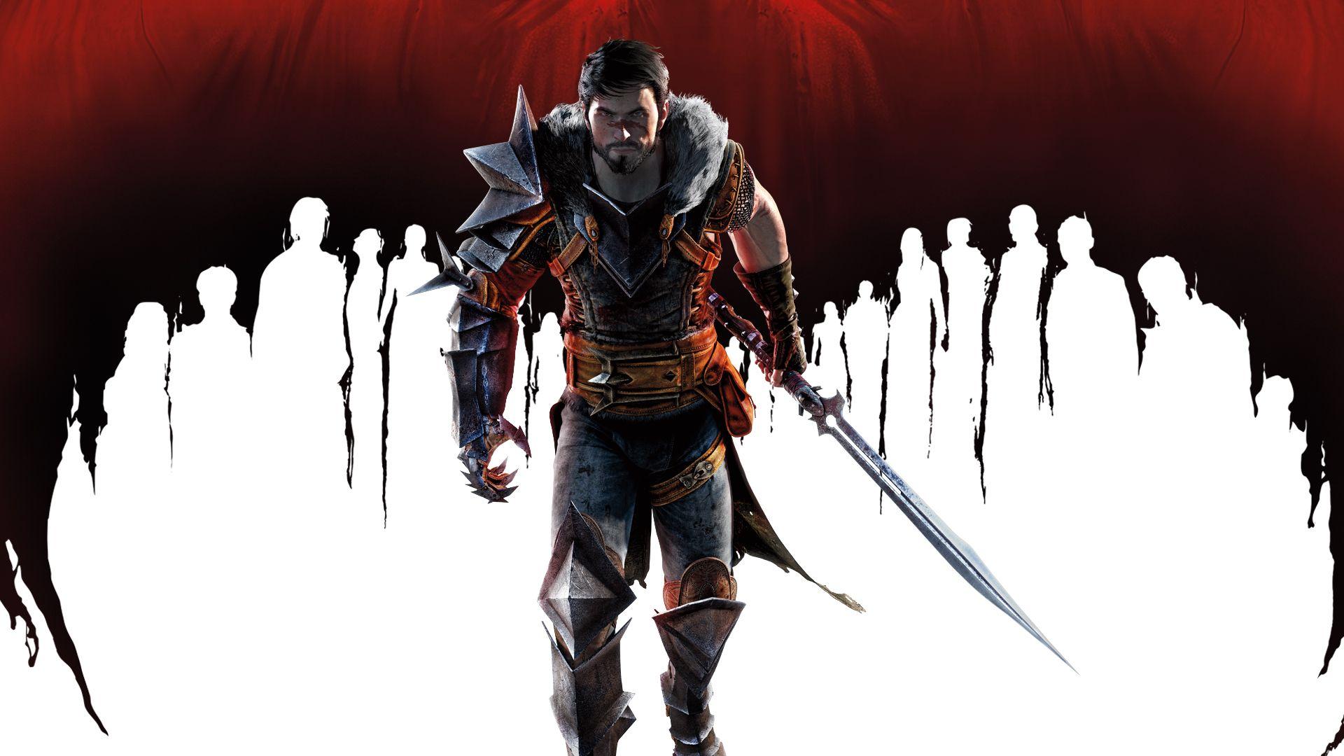 """Dragon Age 2 """"Snyder's cut"""": Bioware spiega come avrebbe dovuto essere thumbnail"""