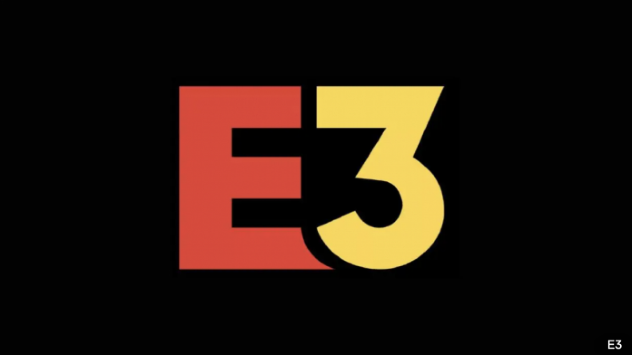 Sony non parteciperà all'E3 2021: ecco tutti gli assenti thumbnail