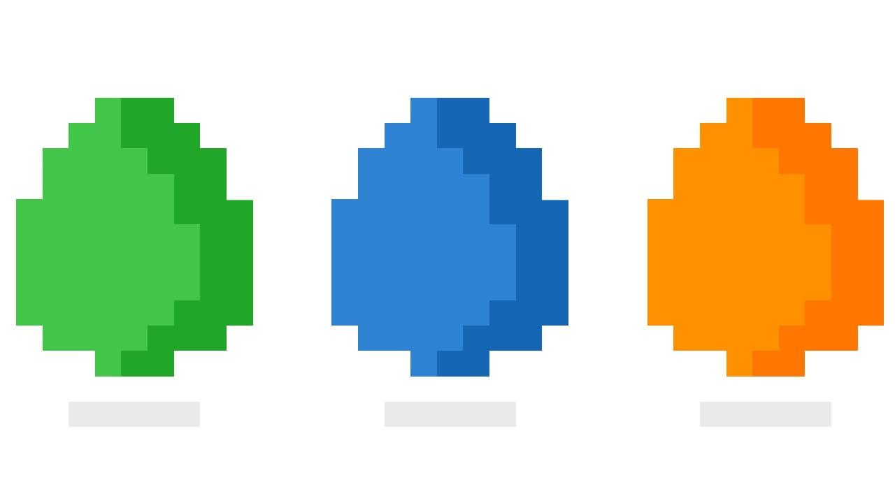 7 easter egg nel mondo della tecnologia thumbnail