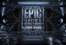 epic games store perdita