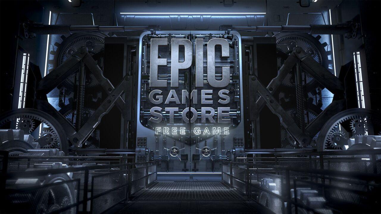 Epic Games Store in perdita per milioni di dollari: ecco cosa sta succedendo thumbnail