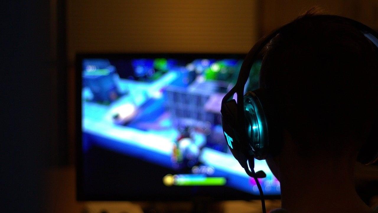 Il mercato dei videogiochi e dell'Esports ha registrato un 2020 da record thumbnail