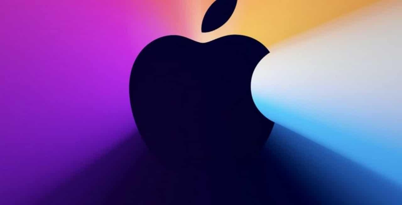 Un nuovo evento Apple ad Aprile? Si, secondo Siri thumbnail