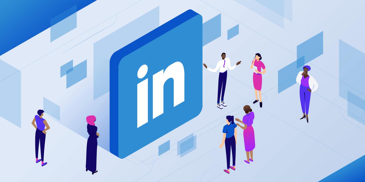 500 milioni di account LinkedIn violati. Interviene il Garante per la Privacy thumbnail