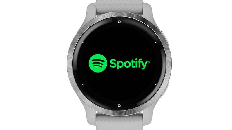 garmin venu 2 smartwatch