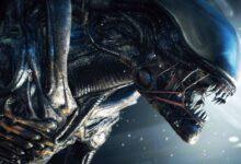giochi gratis da scaricare alien isolation