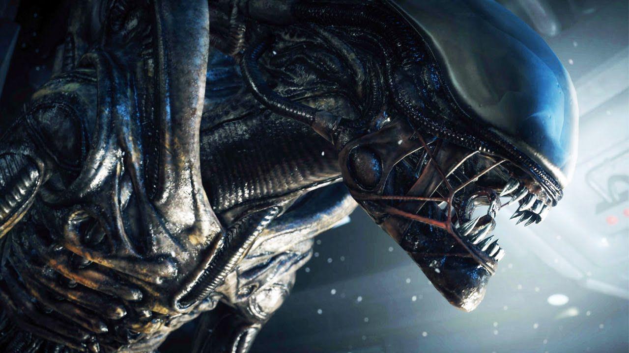 Due nuovi giochi gratis dall'Epic Games Store: è il turno di Alien Isolation e Hand of Fate 2 thumbnail