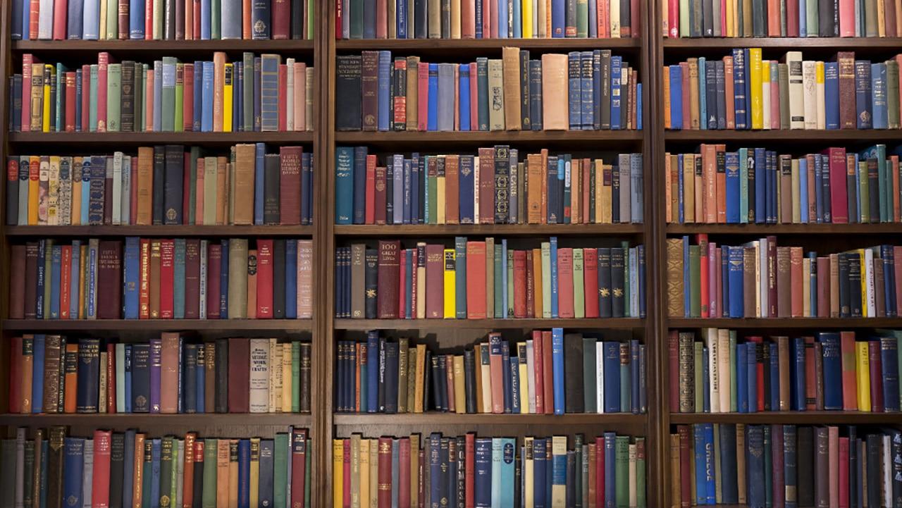 Perché oggi è la Giornata mondiale del libro? thumbnail