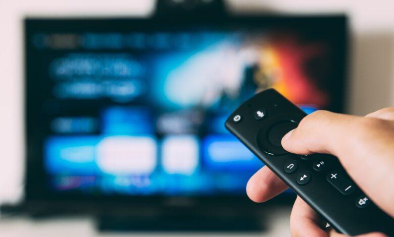 serie tv amazon prime video