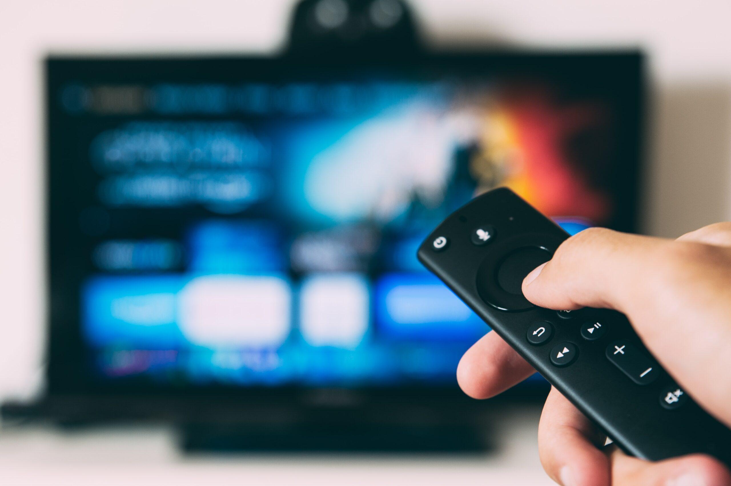 The Big Bang Theory, Lost e Buffy, le 3 serie tv da vedere almeno una volta nella vita thumbnail