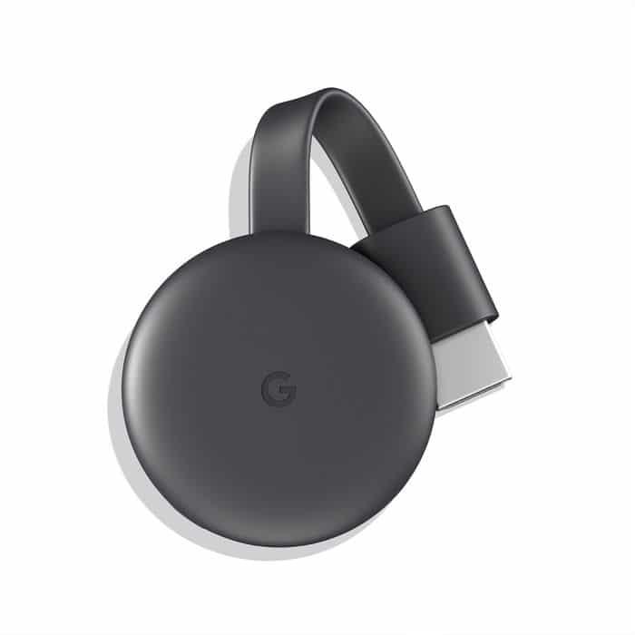 offerte mediaworld google chromecast