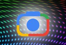google lens su foto web copiare testo immagini-min