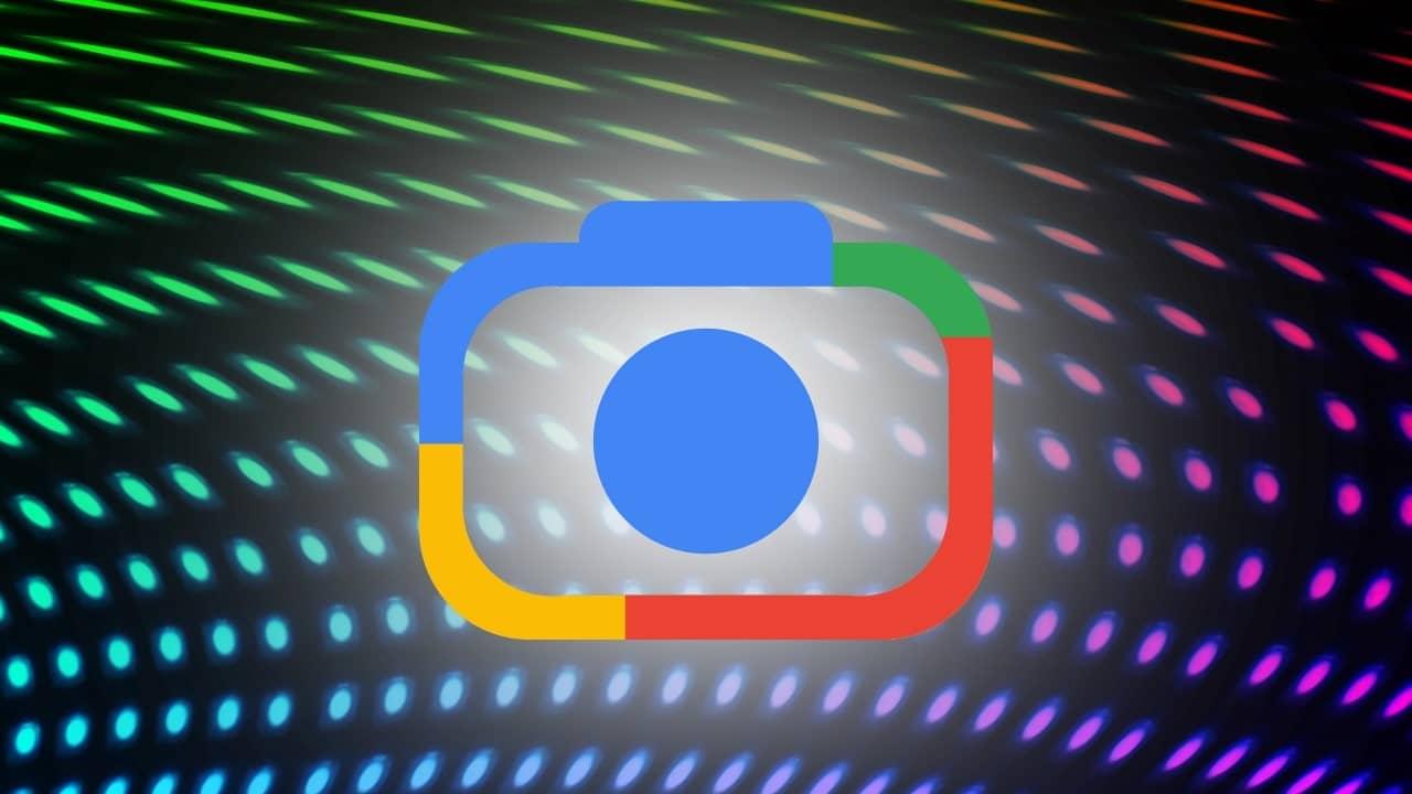 Google Lens copia il testo dalle immagini anche sul web thumbnail