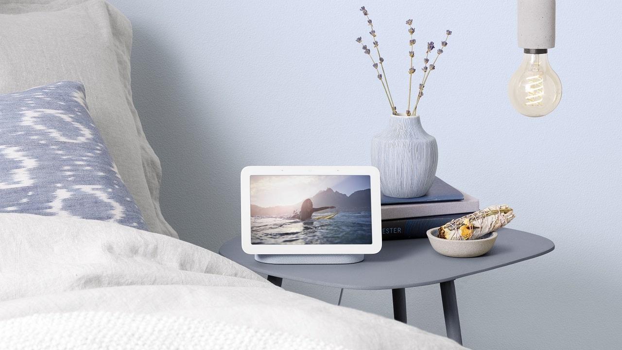 La recensione di Google Nest Hub: risposte intelligenti e sogni tranquilli thumbnail