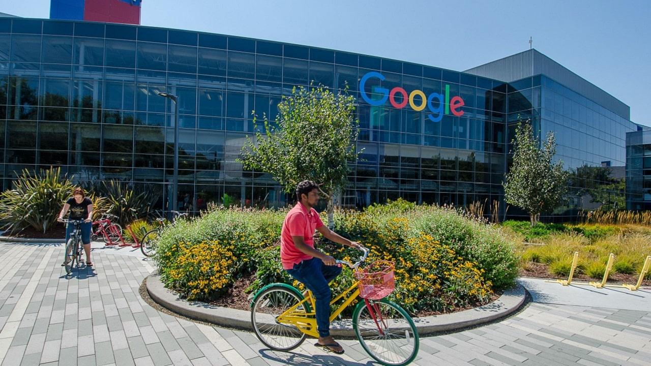 Google inizia il 2021 alla grande: triplica l'utile e aumenta i ricavi thumbnail