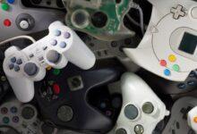 guadagni videogiochi tencent