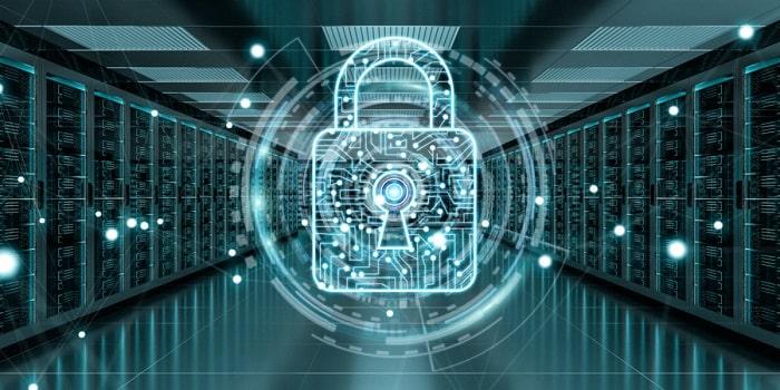 hacker brescia attacco server-min