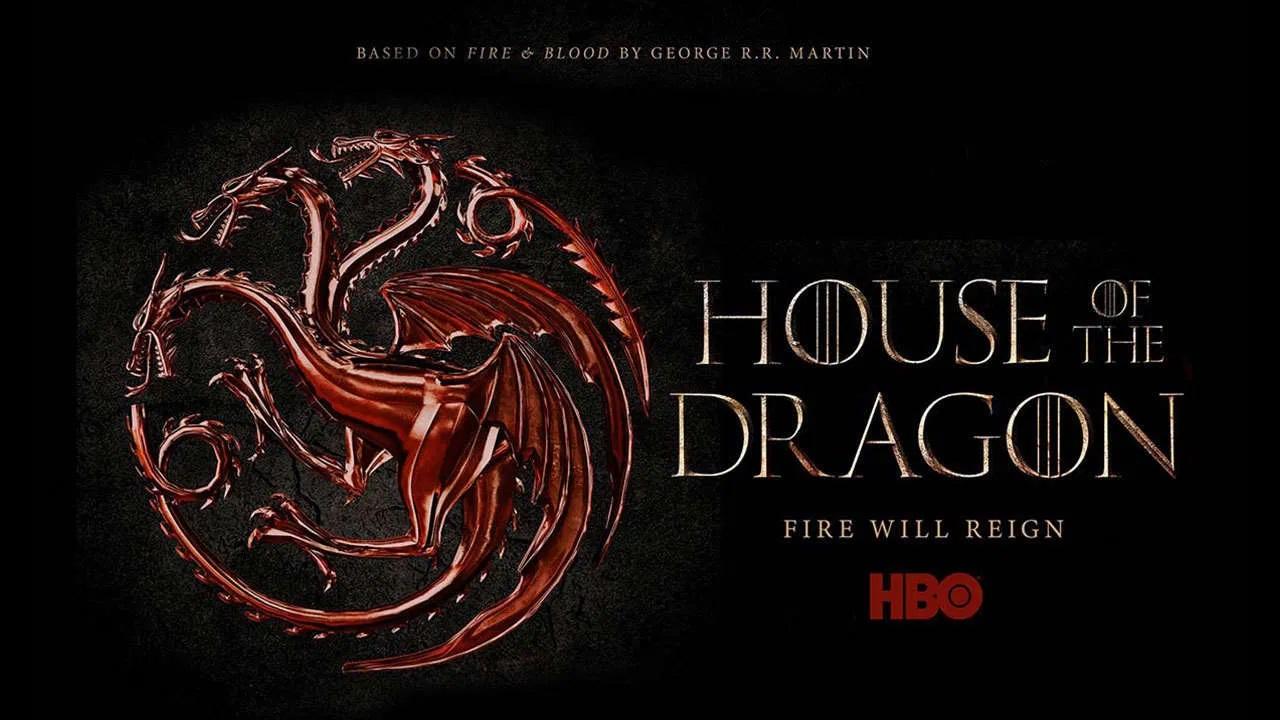 House of the Dragon è ufficialmente entrato in produzione thumbnail
