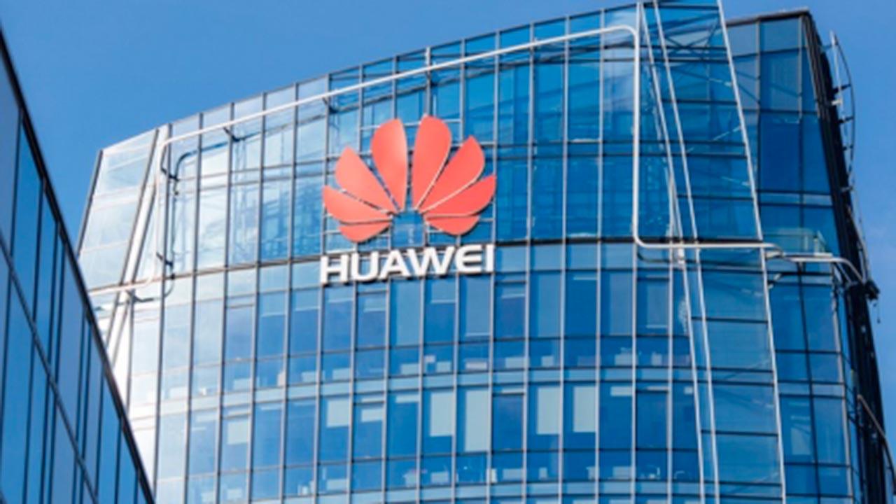 Huawei annuncia nuovi incentivi per Huawei Ads thumbnail