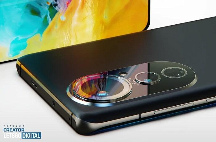 huawei-p50-pro-smartphone