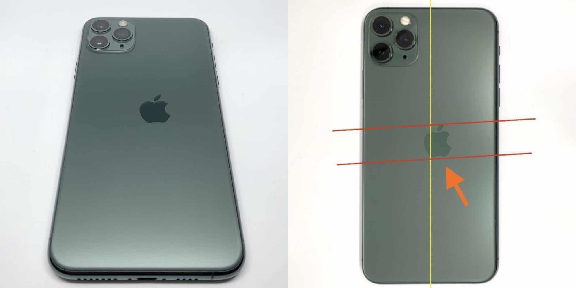 iPhone 11 Pro: un errore di stampa ne triplica il prezzo thumbnail