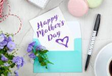 idee regalo festa della mamma