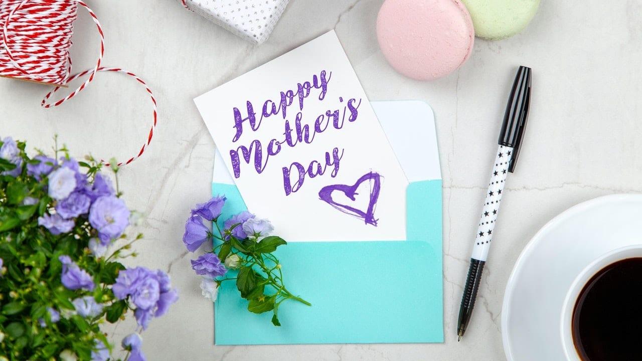 Festa della Mamma: tutte le idee regalo hi-tech thumbnail