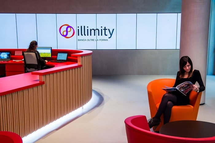 illimity banca