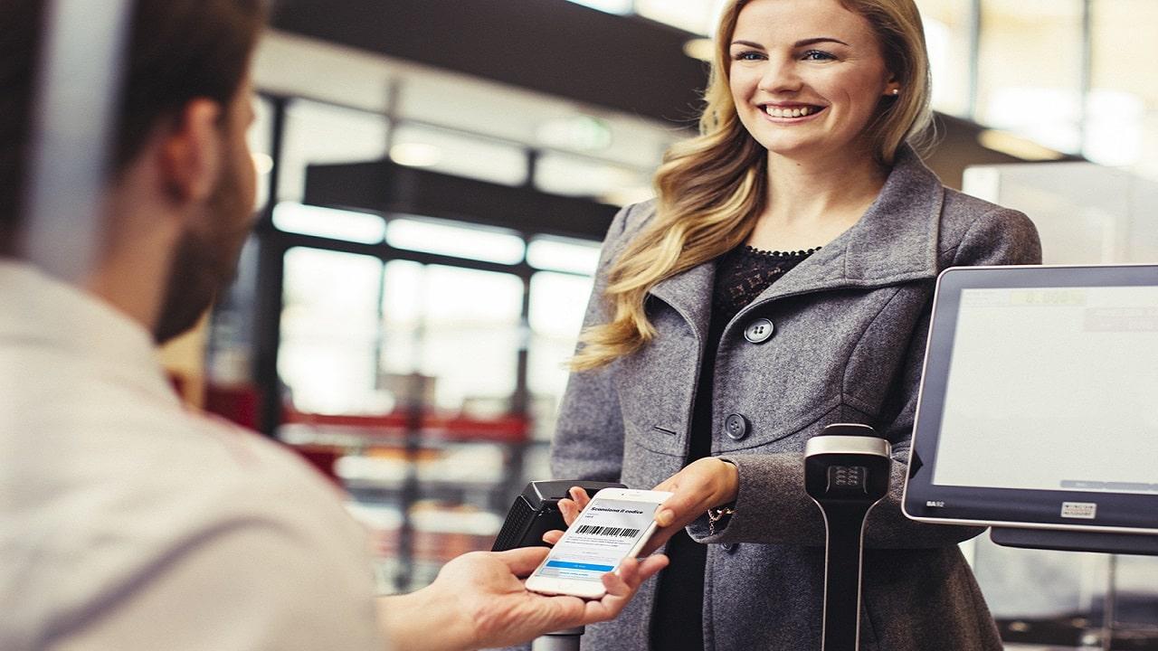 I pagamenti digitali uniscono gli italiani: le nuove abitudini dei consumatori thumbnail