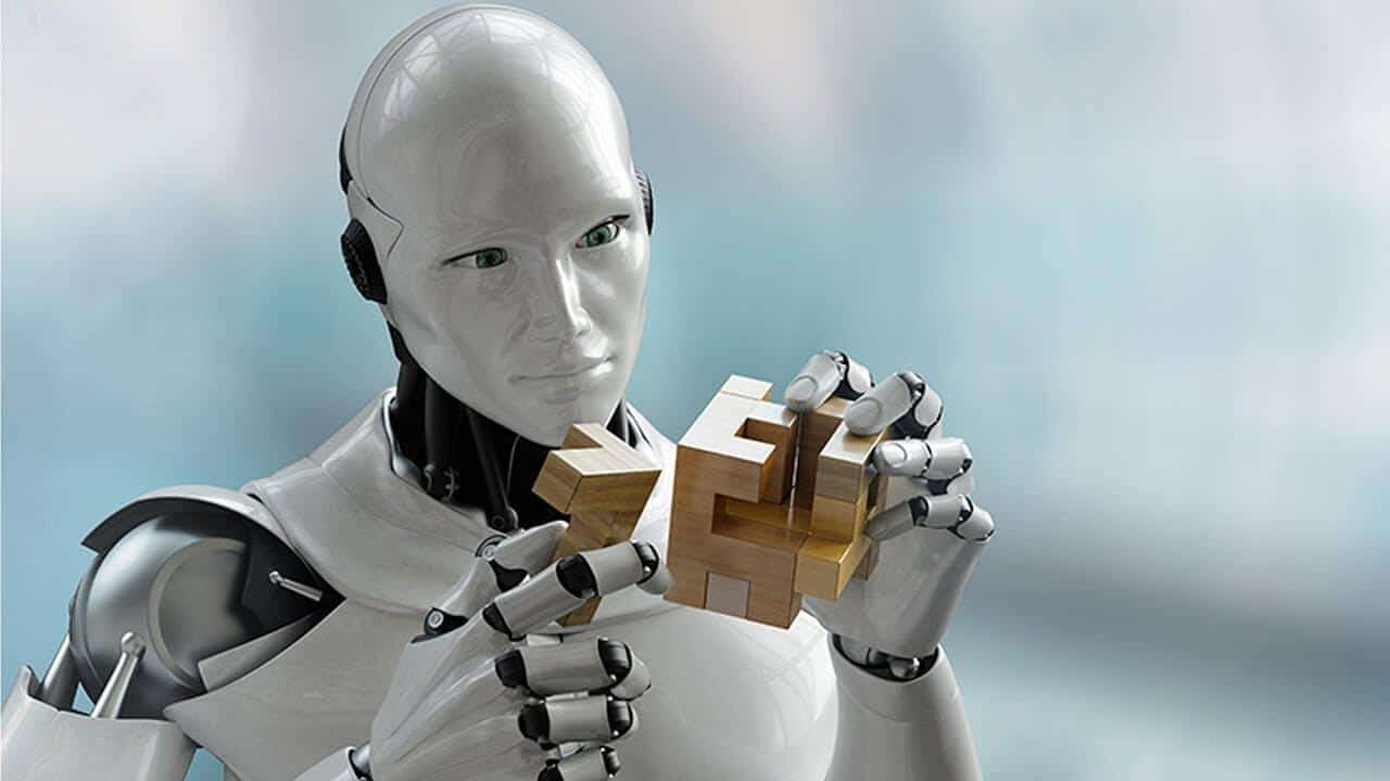 Intelligenza artificiale: nuove regole Ue su sorveglianza e manipolazione del comportamento thumbnail