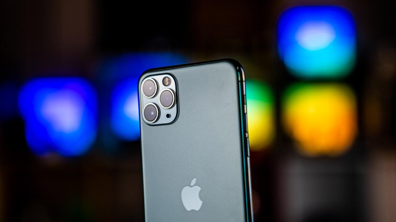 iphone 11 problemi batteria