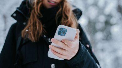iphone 15 senza notch