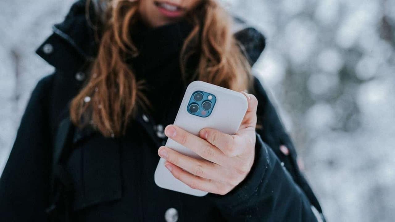 iPhone senza notch entro due anni thumbnail