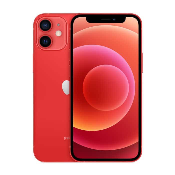 iphone 12 offerte mediaworld