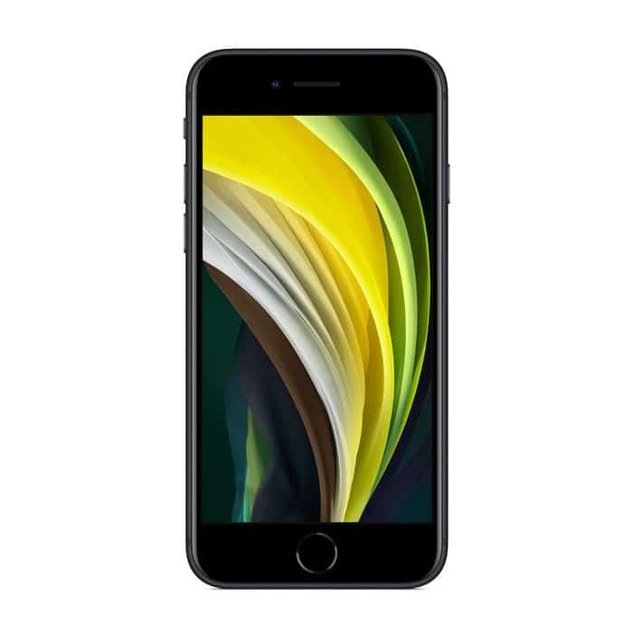 iphone offerte mediaworld