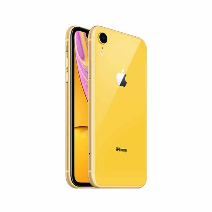 offerte iphone apple