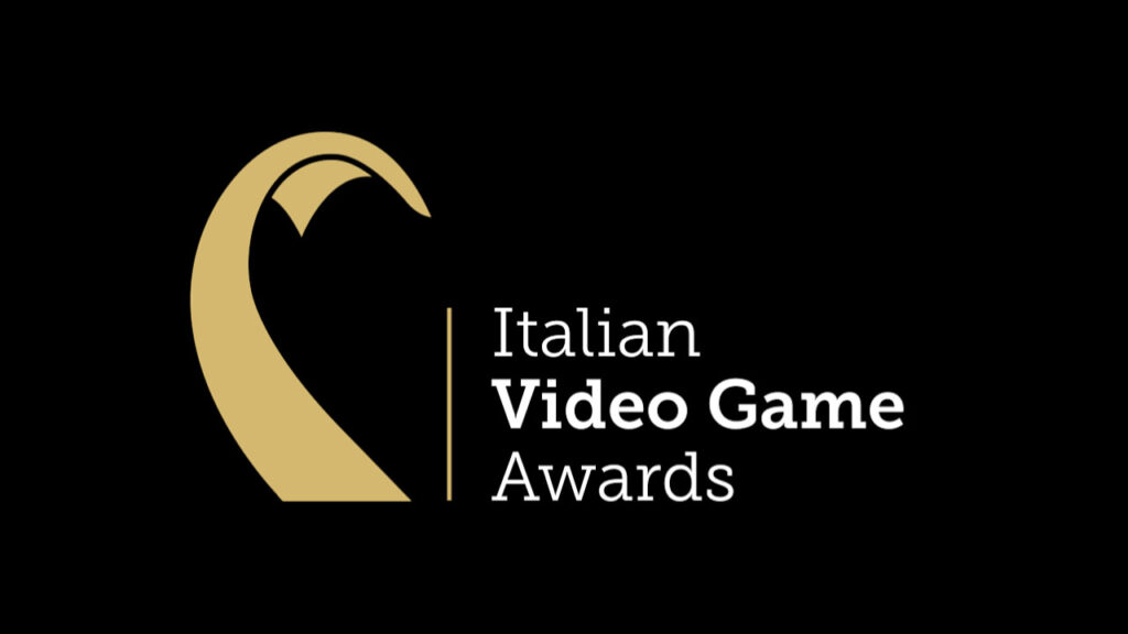 italian video games awards - first playable iidea