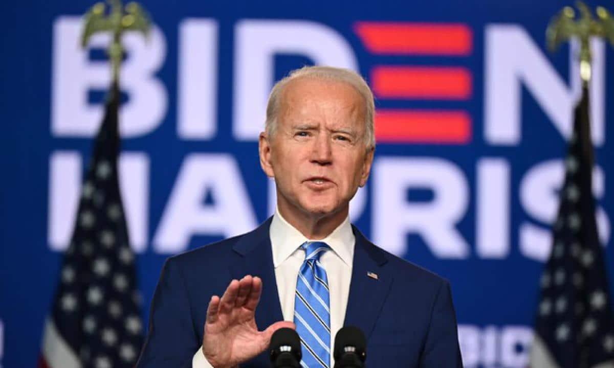 Biden stanzia 50 miliardi per combattere la scarsa disponibilità di console next gen thumbnail