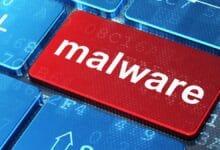 kaspersky-apkpure-malware