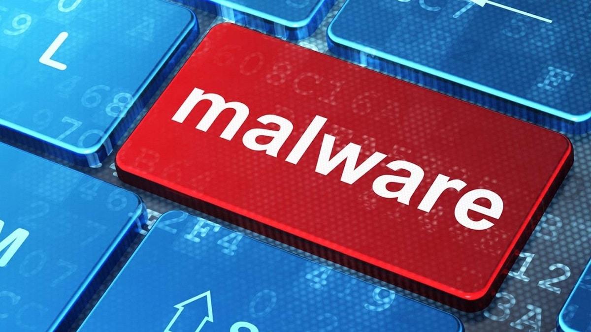 Kaspersky rileva e blocca un malware nel client di APKPure thumbnail