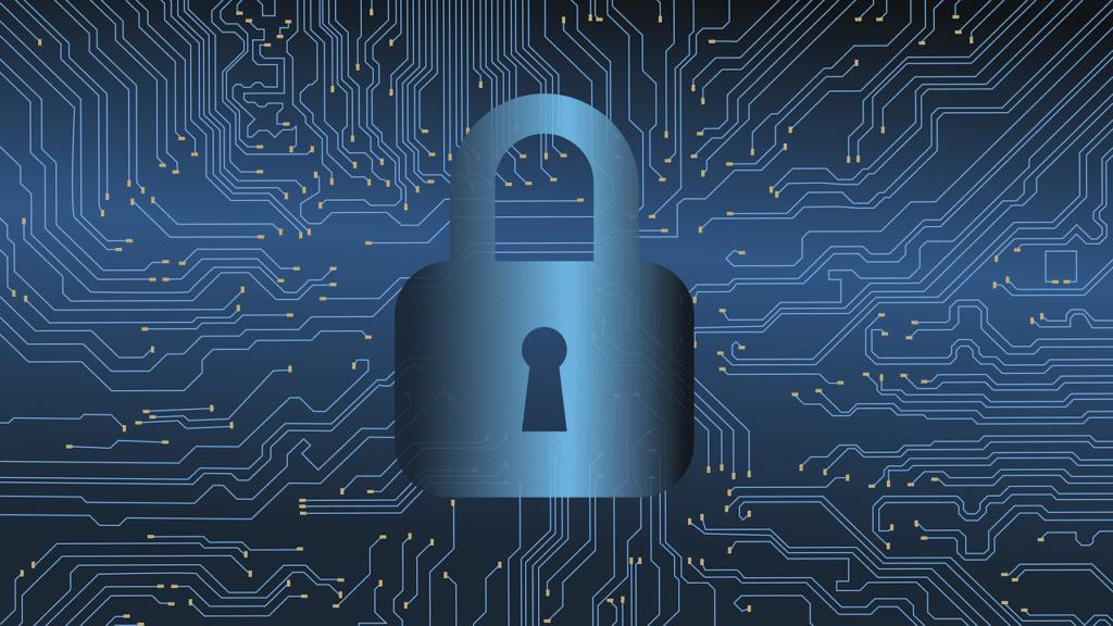 kaspersky-ransomware