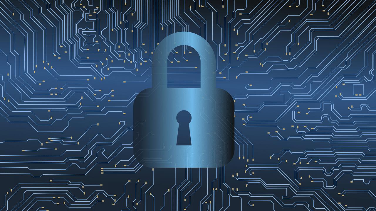 Gli attacchi ransomware mirati crescono del +767% thumbnail