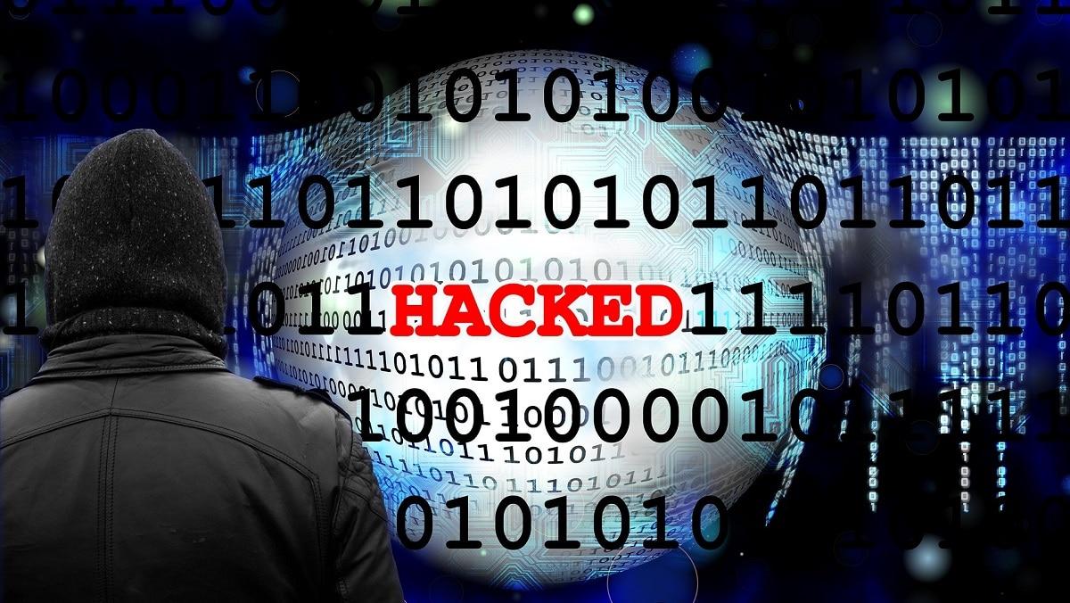 Kaspersky ha individuato un exploit zero-day in Desktop Window Manager thumbnail