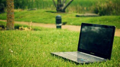 laptop e smartphone ricondizionati