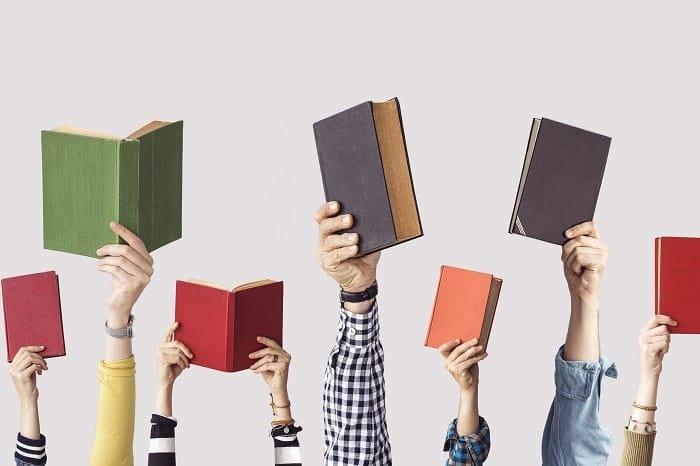 I consigli della redazione: i libri da leggere almeno una volta nella vita thumbnail