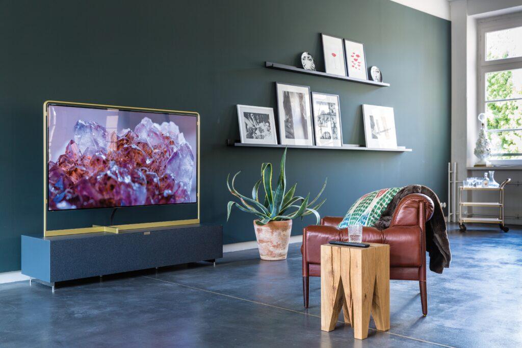 digitale terrestre televisioni compatibili