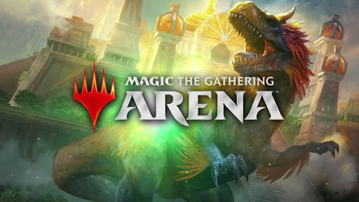 La recensione di Magic the Gathering Arena: il celebre gioco di carte arriva su mobile thumbnail