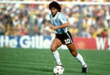 maradona sogno benedetto serie amazon prime video-min